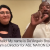 ASL Black Nation